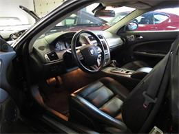 Picture of '07 Jaguar XK located in Troy Michigan - $31,750.00 Offered by Classic Auto Showplace - C6YE