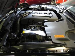 Picture of 2007 XK Offered by Classic Auto Showplace - C6YE
