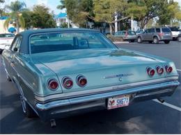 Picture of '65 Impala - $19,900.00 - C8U6
