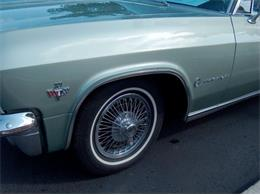 Picture of 1965 Impala Offered by a Private Seller - C8U6