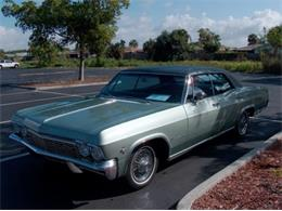 Picture of Classic 1965 Chevrolet Impala located in Fort Myers Florida Offered by a Private Seller - C8U6