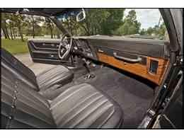 Picture of '69 Camaro - C8X5