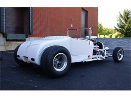 Picture of Classic '27 Ford Roadster - $22,500.00 Offered by a Private Seller - C92B