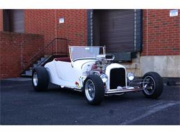 Picture of Classic 1927 Ford Roadster - $22,500.00 Offered by a Private Seller - C92B