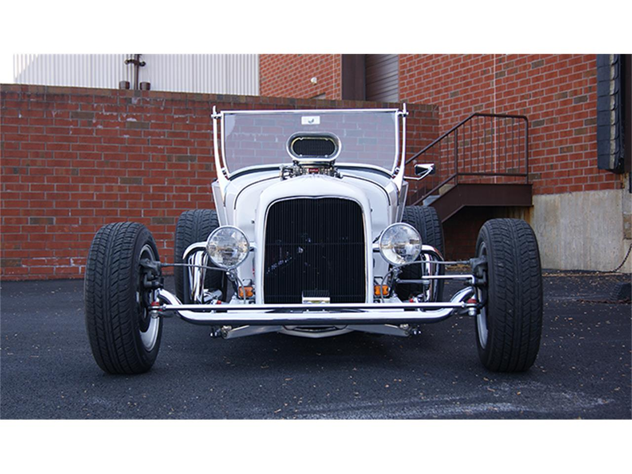 Large Picture of '27 Roadster located in Pennsylvania - C92B