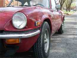 Picture of '76 Triumph Spitfire Offered by a Private Seller - C9FB