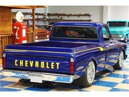 Picture of '69 C/K 10 - C9HH