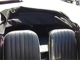 Picture of '57 Speedster Offered by Beverly Hills Motor Cars - C9TY