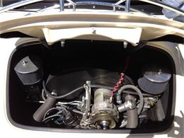 Picture of 1957 Speedster located in California - $27,950.00 - C9TY