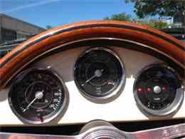 Picture of '57 Speedster - C9TY