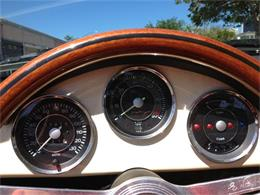 Picture of 1957 Speedster located in San Diego California - $27,950.00 - C9TY