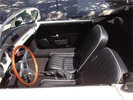Picture of 1957 Porsche Speedster - $27,950.00 Offered by Beverly Hills Motor Cars - C9TY
