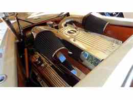 Picture of '37 Cabriolet - CAKG
