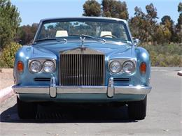 Picture of '72 Corniche - CB67