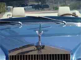 Picture of '72 Corniche - CB67
