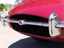 Picture of '69 E-Type Offered by Precious Metals - CB6Z