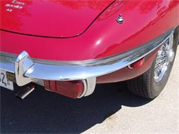 Picture of '69 E-Type located in California Auction Vehicle - CB6Z