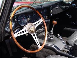 Picture of Classic '69 Jaguar E-Type Auction Vehicle - CB6Z