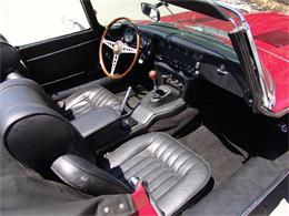 Picture of Classic '69 E-Type located in San Diego California Offered by Precious Metals - CB6Z