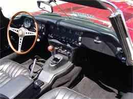 Picture of '69 E-Type - CB6Z