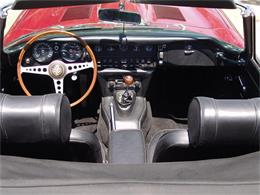 Picture of Classic 1969 E-Type located in California Offered by Precious Metals - CB6Z