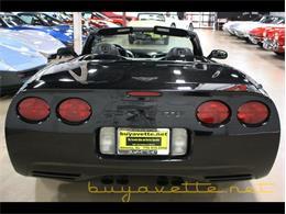 Picture of '99 Corvette - C89P