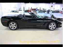 Picture of 1999 Corvette located in Atlanta Georgia - $13,999.00 Offered by Buyavette - C89P