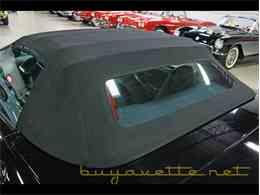 Picture of 1999 Corvette located in Georgia - $13,999.00 - C89P
