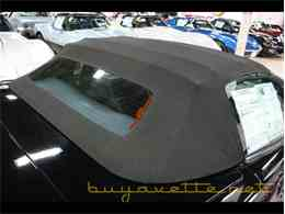 Picture of 1999 Corvette - $13,999.00 - C89P