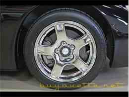 Picture of 1999 Corvette located in Atlanta Georgia Offered by Buyavette - C89P
