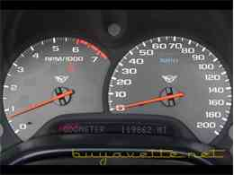 Picture of '99 Corvette located in Atlanta Georgia - $13,999.00 Offered by Buyavette - C89P
