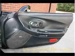 Picture of '99 Corvette - $13,999.00 - C89P