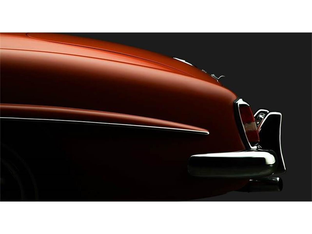 Large Picture of Classic '61 SL-Class - $165,000.00 Offered by Classic AutoSmith - C8A0