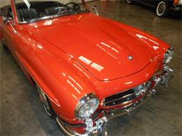 Picture of Classic '61 Mercedes-Benz SL-Class Offered by Classic AutoSmith - C8A0