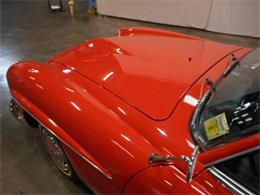 Picture of Classic 1961 SL-Class Offered by Classic AutoSmith - C8A0