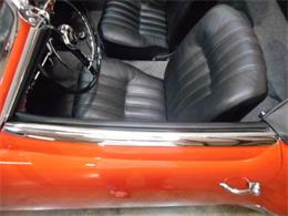 Picture of 1961 Mercedes-Benz SL-Class Offered by Classic AutoSmith - C8A0