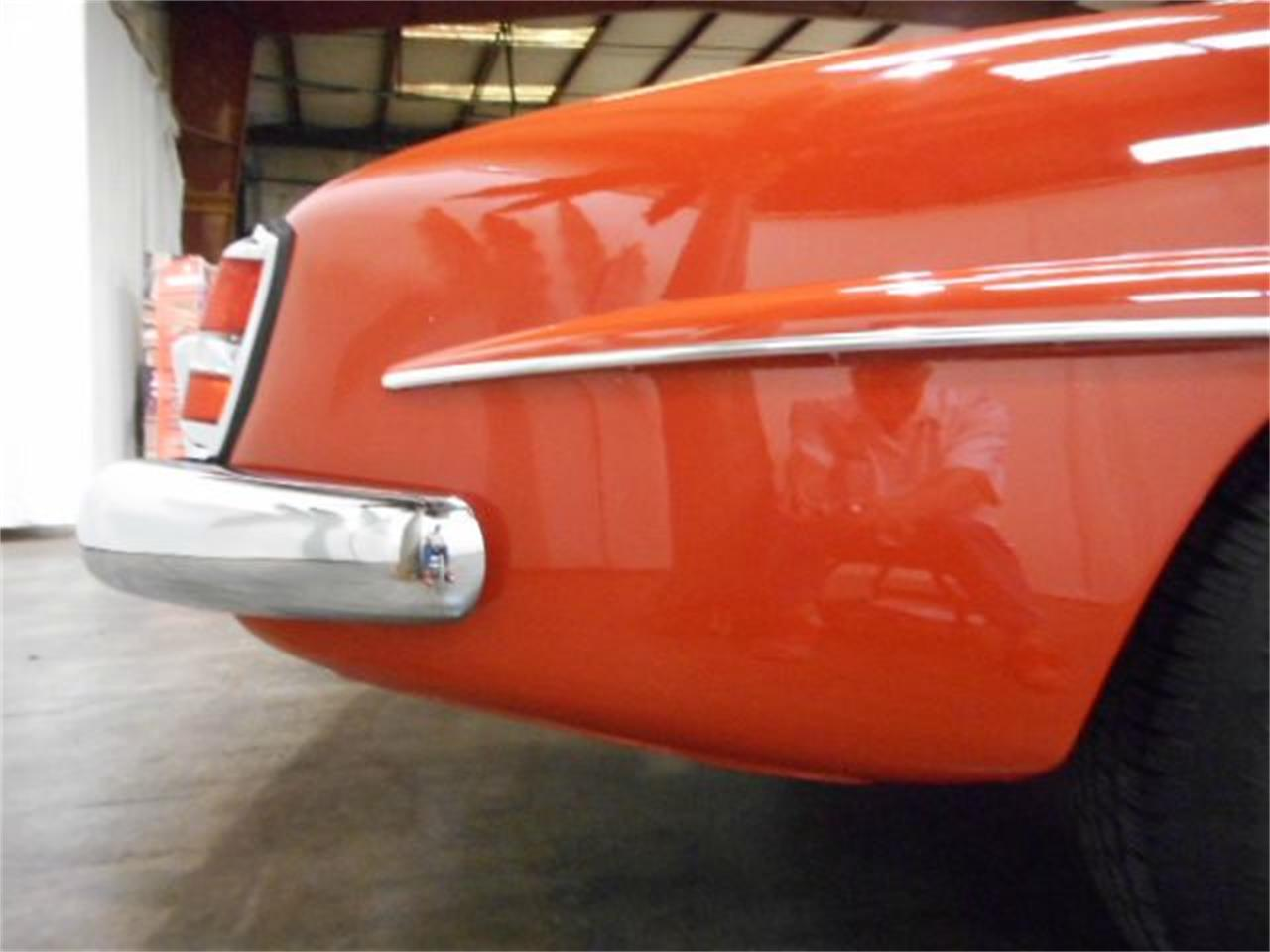 Large Picture of 1961 SL-Class - $165,000.00 Offered by Classic AutoSmith - C8A0