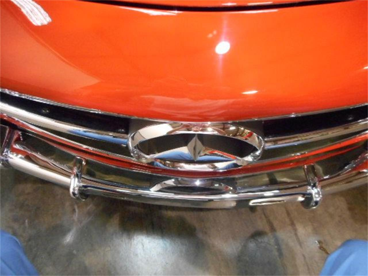 Large Picture of Classic 1961 Mercedes-Benz SL-Class Offered by Classic AutoSmith - C8A0