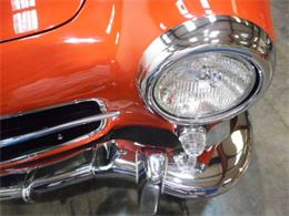 Picture of '61 Mercedes-Benz SL-Class located in Georgia Offered by Classic AutoSmith - C8A0