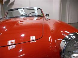 Picture of Classic 1961 Mercedes-Benz SL-Class Offered by Classic AutoSmith - C8A0