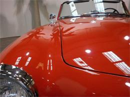 Picture of Classic '61 SL-Class - $165,000.00 Offered by Classic AutoSmith - C8A0