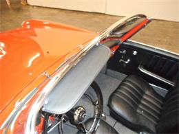 Picture of 1961 Mercedes-Benz SL-Class located in Marietta Georgia - $165,000.00 Offered by Classic AutoSmith - C8A0