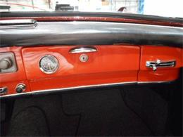 Picture of Classic 1961 SL-Class located in Georgia Offered by Classic AutoSmith - C8A0