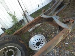 Picture of 1969 Chevrolet 3/4 Ton Pickup - $595.00 - CD9M