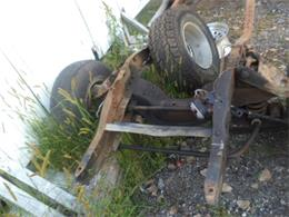 Picture of 1969 3/4 Ton Pickup located in Michigan - $595.00 - CD9M