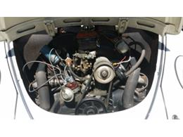 Picture of Classic '63 Beetle located in New Mexico - $11,000.00 Offered by a Private Seller - CDES