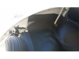 Picture of '63 Volkswagen Beetle located in Los Lunas New Mexico - $11,000.00 Offered by a Private Seller - CDES