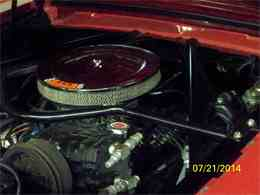 Picture of '66 Mustang - CDMV