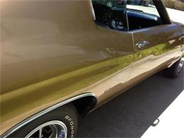 Picture of 1970 Chevrolet Chevelle SS - $79,850.00 Offered by Affordable VIP Classics - CDP2