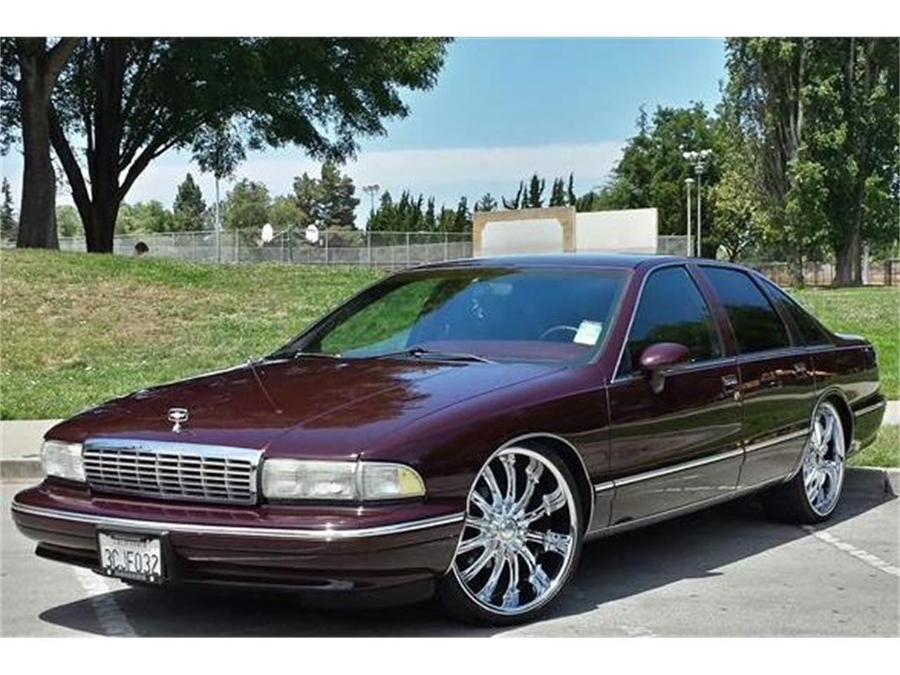 C A Ee Ccd B C besides Fb A A Ec Bdf D D D moreover Af E A Bc D A B besides Capricerdtestp furthermore A C A D E A Cbcc D Fefe. on custom chevy caprice classics cars